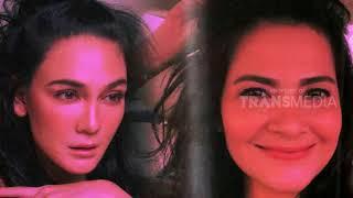 Video Farhat Abbas Tantang Hotman Tentang Kasus Luna Maya & Cut Tari download MP3, 3GP, MP4, WEBM, AVI, FLV Agustus 2018