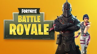 BATTLE PASS-Season 2-Fortnite Battle Royale