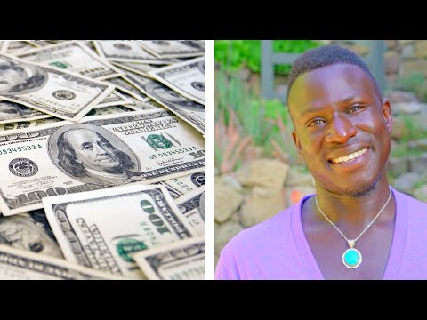 How to Make Money - Get RICH Super Fast!!!