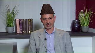 Vadedilen Mesih ve Mehdi haksa neden Kuran'da açık bir şekilde yazmıyor?