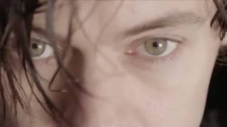 Harry Styles - April 7th, 2017 HD ITV Commercial