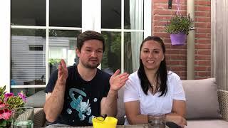 Hollanda'ya taşınmak, ev bulmak ve yaşam | Yurtdışında Yaşam Medium