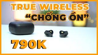 Tai nghe KZ Z1 | True Wireless giá 790K