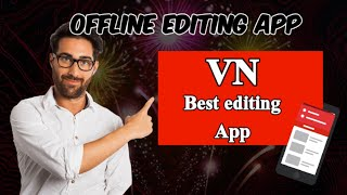 Best Offline Video Editing App
