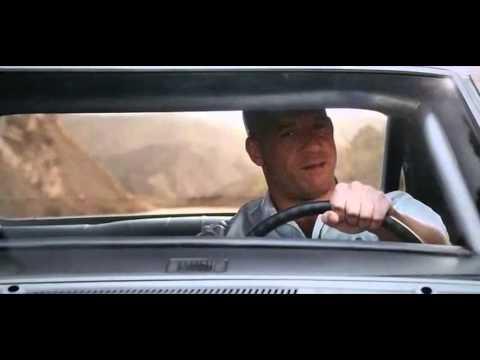 Fast and Furious 7 Tribute für Paul Walker   see you again (Deutsch)