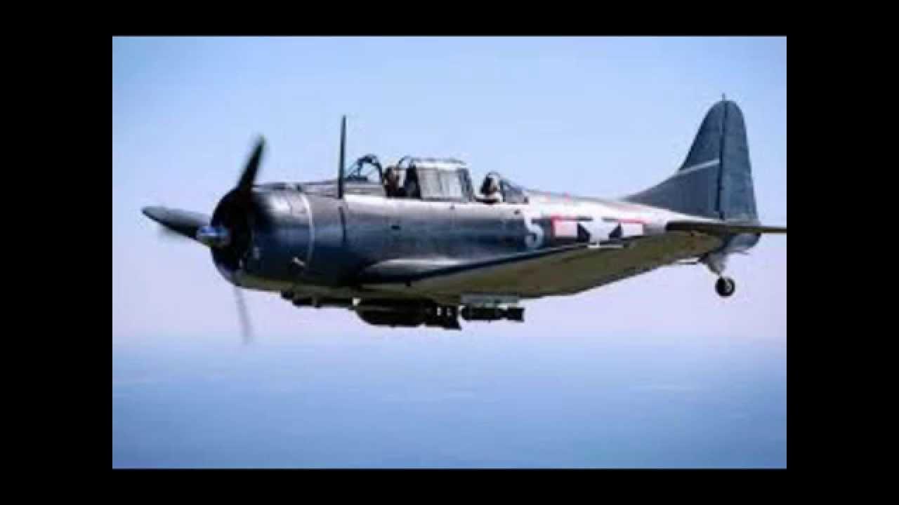 Aerei Da Caccia Americani Seconda Guerra Mondiale : Aerei americani seconda guerra mondiale marina parte
