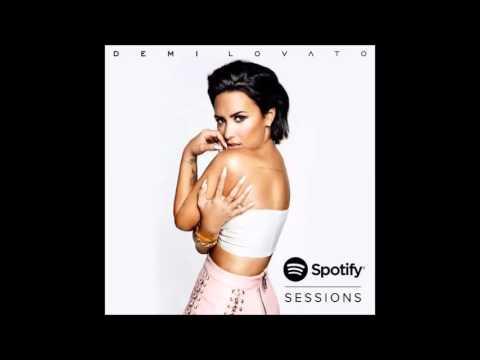 Download Demi lovato -  Father (LIVE) (Audio Only) HQ