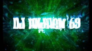 Taurus & Vagelli - Hello Ibiza (Chris Moody Remix)
