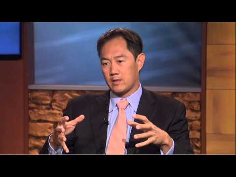 Kevin C. Yao, Neurosurgical Oncologist, Englewood Hospital And Medical Center