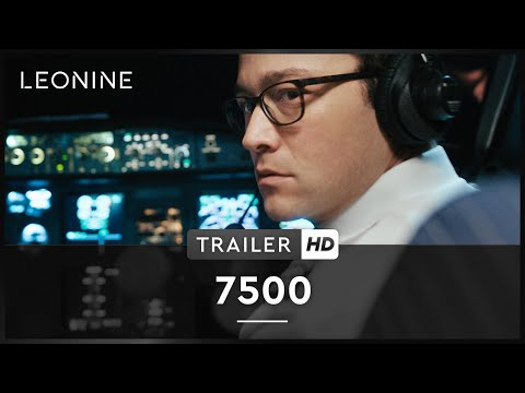 7500 - Trailer (deutsch/ german; FSK 12)