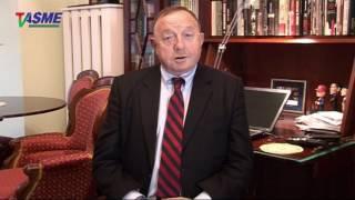 Stanisław Michalkiewicz - TV-felietony