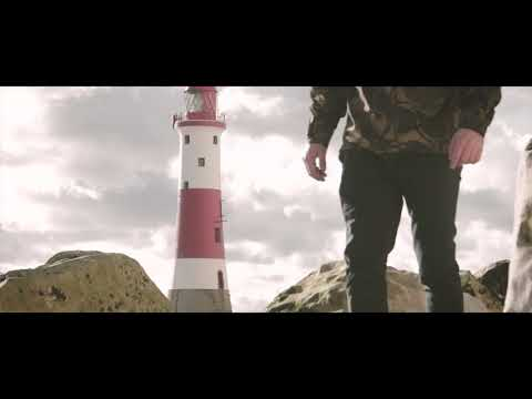 Jig Magger /Mastermind - Lighthouse (Official Video)
