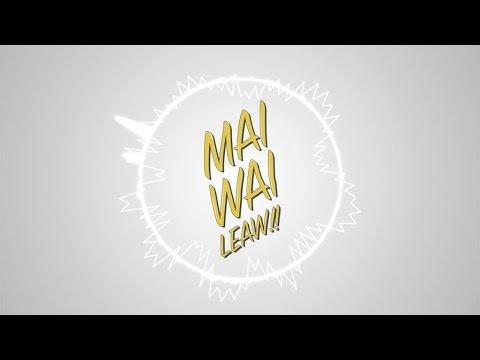 Thaitanium - ไม่ไหวแล้ว (Lyric MV)