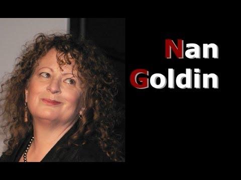 1x40 Nan Goldin