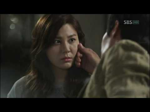 A Gentleman's Dignity OST -  Lee Hyun (Heartache)  Jang Dong-gun Kim Ha-neul Couple