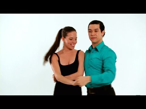 Good Merengue Songs | Merengue Dance