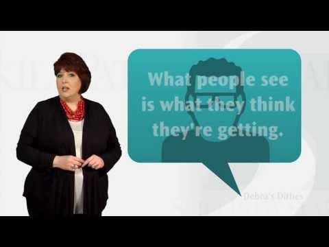 Assertive Communication Skills: Three