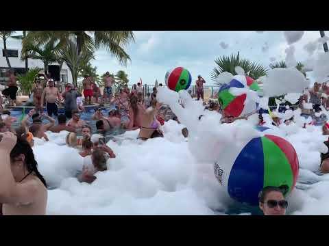 Riu Cancun -