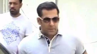 Date of judgement to be fixed on 20th April, in the Salman Khan hit-and-run case