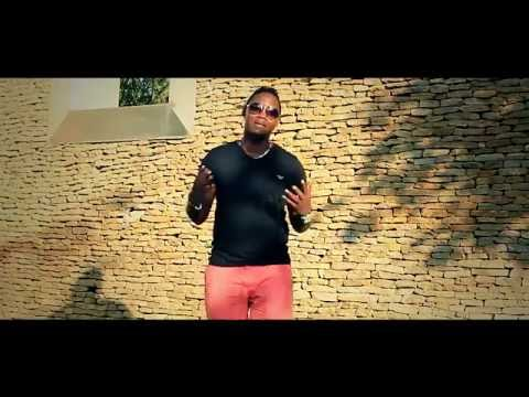 Ze Espanhol feat Dj Jair - Nha Paxenxa (OFFICIAL VIDEO 2013)
