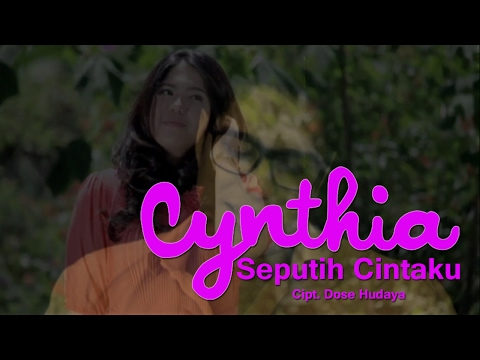 Cynthia Ivana - Seputih Cintaku