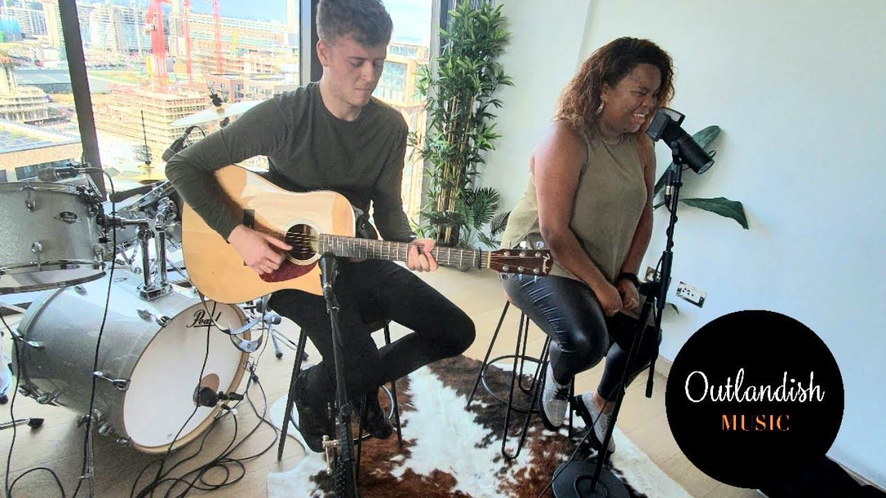 Ysabel Bain: Outlandish Music - Musical Sky