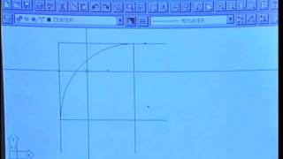 Pipe Drafting And Design | Part 1 |