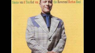 Download lagu Reverend Horton Heat Psychobilly Freakout MP3