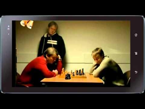 Порно видео с - krasivoe-