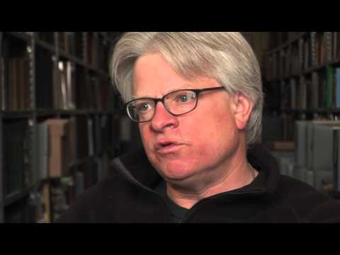 Rick Prelinger - Technology, Copyright and Access