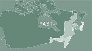 Land governance: Past