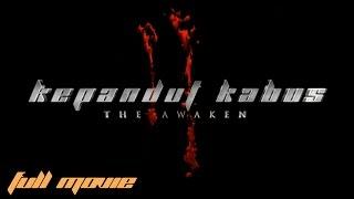 Kepandut Kabus 2   Full Movie...