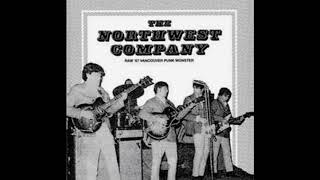 the-northwest-company---hard-to-cry-1967