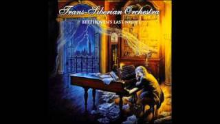 Trans-Siberian Orchestra - Who Is This Child