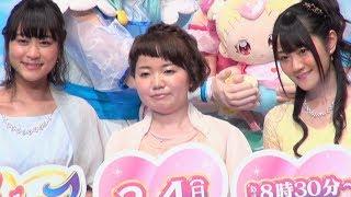 ムビコレのチャンネル登録はこちら▷▷http://goo.gl/ruQ5N7 アニメ『HUG...
