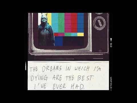Ocana - Mad world cover