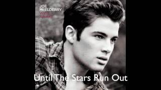 Play Until the Stars Run Out