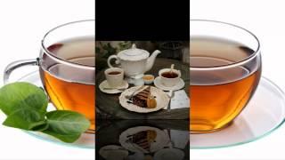 Монастырский чай афера где цена отзывы