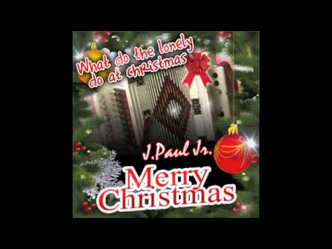 What Do The Lonely Do At Christmas Lyrics Download Mp3 (4.74MB ...