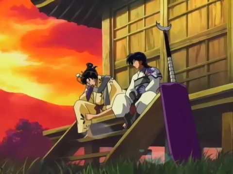 Богиня-школьница (2005) смотреть аниме онлайн бесплатно в