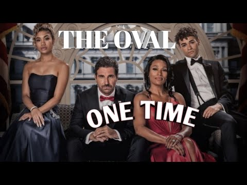 Download THE OVAL SEASON 1 EPISODE 14 (REVIEW)