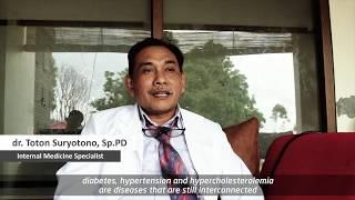 HDL LDL Trigliserida sudah tidak asing lagi, nah bagaimana perjalanan, proses, serta perannya dalam .