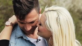 Daniela Katzenberger & Lucas Cordalis:  I wanna be loved (Original Musikvideo)