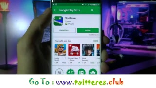 Roblox Hack - Robux hack UNLIMITED FREE ROBUX Not Apk Cheat Robux get rebux