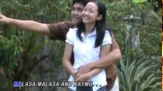 Aku Malasa Kay Mo By Indah wal