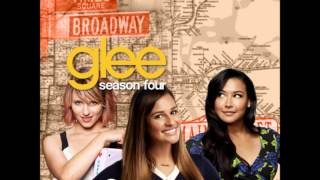 Glee - Love Song (By Sara Bareilles) FULL VERSION + DOWNLOAD LINK + LYRICS