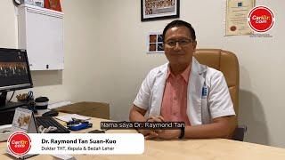 RSUD Pandanarang dan RS Hidayah Boyolali melayani BPJS..