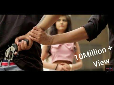 ||-daru-badnaam||-karti-full-video-romantic-songs