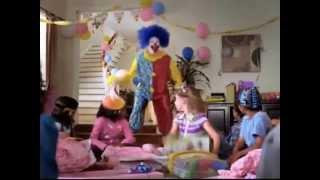 Clowning Walmart, Those silly phuckers!