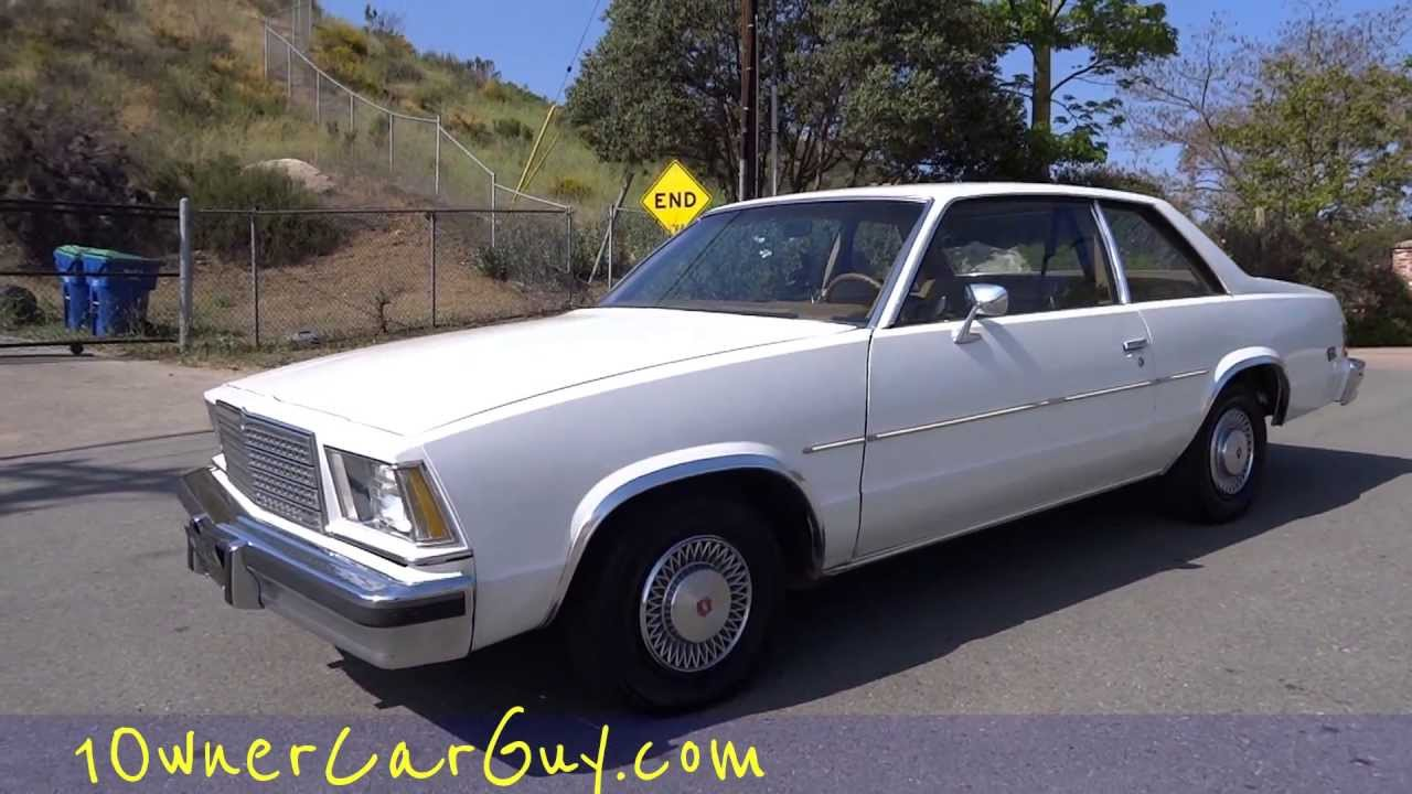 Gm 2015 3500 Aux Switch Wiring Diagram likewise Heating Ac further 72 Challenger Wiring Diagram moreover 1964 Ford Falcon Ranchero Wiring Diagram moreover Duramax Glow Plug Module Location. on race truck dash wiring